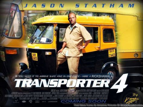film jason statham transporter 4 jason statham transporter movie quotes quotesgram