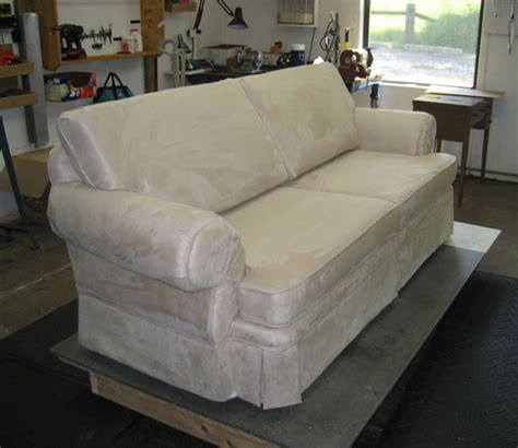 living room sofa completer reupholstery what is