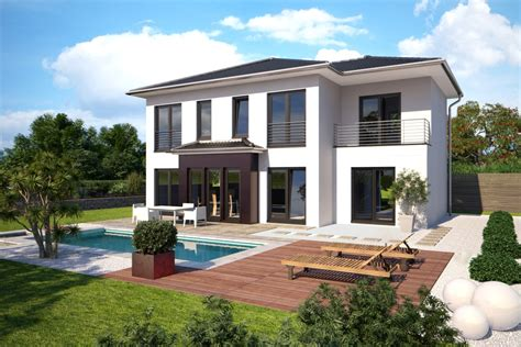 Haus Preise Einfamilienhaus by ᐅ B 228 Renhaus Einfamilienhaus Eos 161