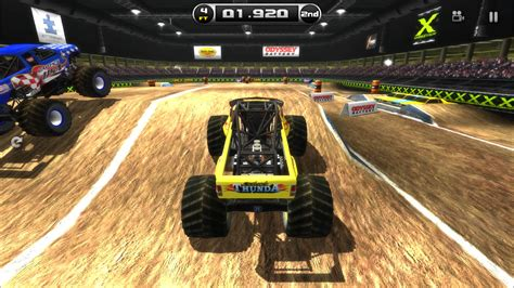 monster truck video clips 100 monster trucks crashing videos monster truck