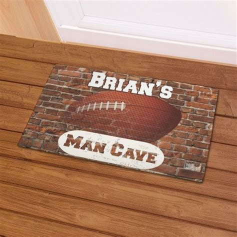 Cave Doormat by Pin By Lysthouse On Cave Ideas Cave Doormat