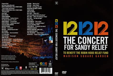 Dvd Konser 12 12 12 pink floyd archives u s roger waters dvd discography