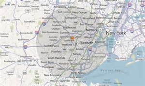 Bed Bug Company Union County Nj Pest Control And Exterminator Liberty