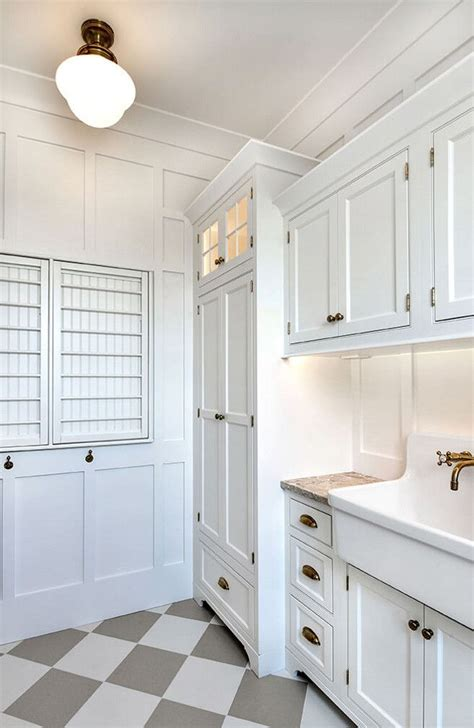laundry room rack 25 best ideas about drying racks on ikea rack utility room designs and laundry