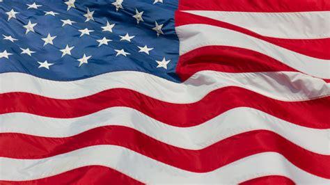 american flag backgrounds american flag background free stock photo domain