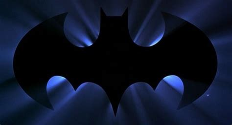 wallpaper batman forever batman images batman forever wallpaper and background