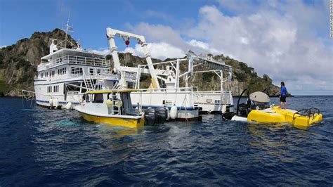 dive boats for sale indonesia argo dive and cruise