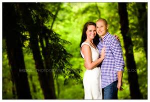 Wedding Albums For Professional Photographers Engagement Photos Tyler Amp Brandon Knoxville Tn 187 Knoxville Wedding Photographers