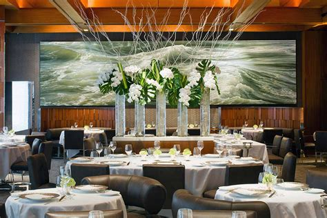 best private dining rooms nyc onyoustore com best french restaurants in america for haute cuisine and more