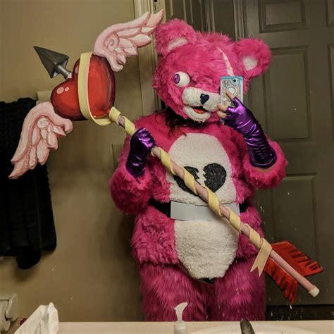 lachlan  twitter seeking  cosplay costume