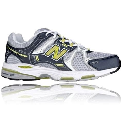 best running shoe for supination best running shoes for supination top athletic shoe auto