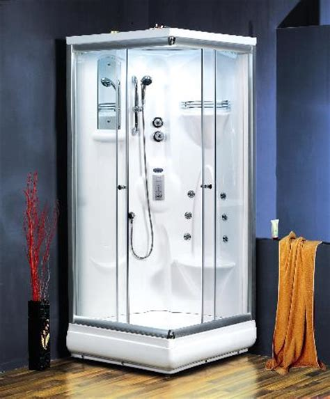 how to make steam room in your bathroom home steam bath steam bath steam bathroom portable