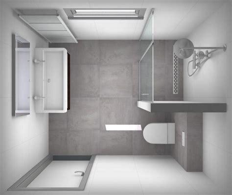 kleine badezimmerfenster behandlungen ideen 27 besten badkamer bilder auf badezimmer