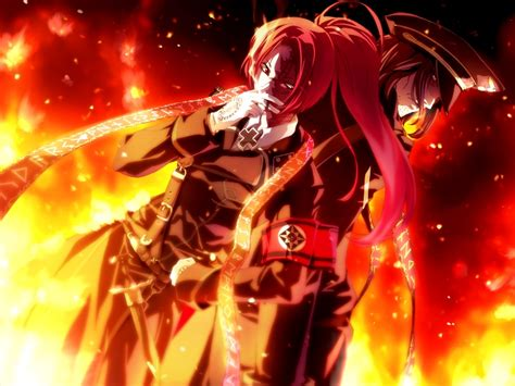 dies irae anime characters wiki eleonore and machina dies irae vs karna and arjuna fate