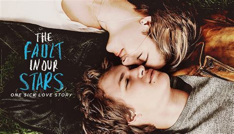 the fault in our series 1 99 the fault in our something like summer