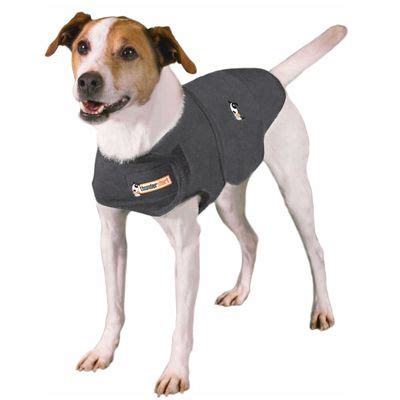 thunder jacket for dogs thunder jacket for dogs with anxiety neat ideas