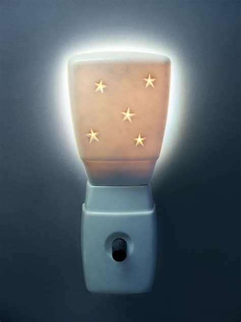 Nightlight Dramastyle Nite Lights