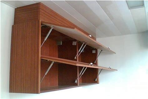 hydraulic kitchen cabinets furniture hardware lift up hydraulic gas spring cabinet