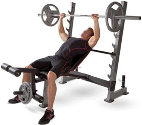 olympic style weight bench adidas olympic weight bench review home gym now