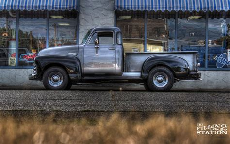 Vintage Truck vintage truck hd wallpapers ford truck pictures