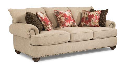 flexsteel sofa reviews sofa flexsteel reviews home