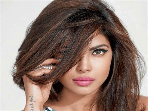 hair color for medium skin how to find the hair colour for warm skin tones