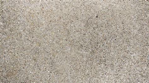 Stone Floor Gray · Free photo on Pixabay