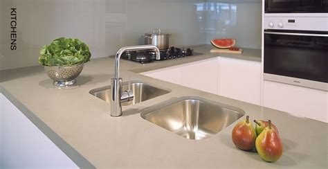 essa stone bench tops 25 best images about colour palette on pinterest open