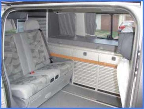 Englische Häuser Innen by Buscar Anuncios Cing Autocares Minib 250 S Espa 241 A