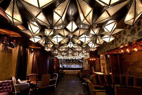 alexa nice interior design  collingwood melbourne vic