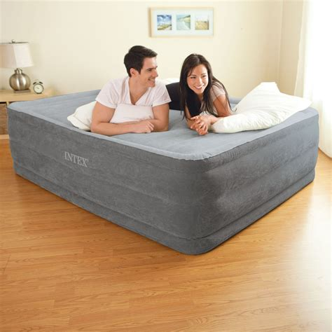 air mattress frame twin fancy affordable twin mattress 68 air mattress frame twin fancy affordable twin mattress 68