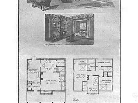bungalow floor plans historic bungalow house small house plans craftsman bungalow