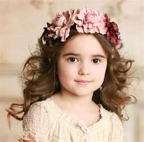 easy hairstyles for school in pakistan hairstyles 2017 for eid in pakistan us226