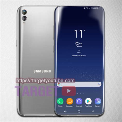 z samsung price samsung galaxy z 2018 design specs features price release date