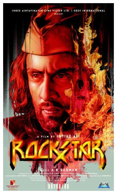 download mp3 from rockstar rockstar jo bhi main video song download free