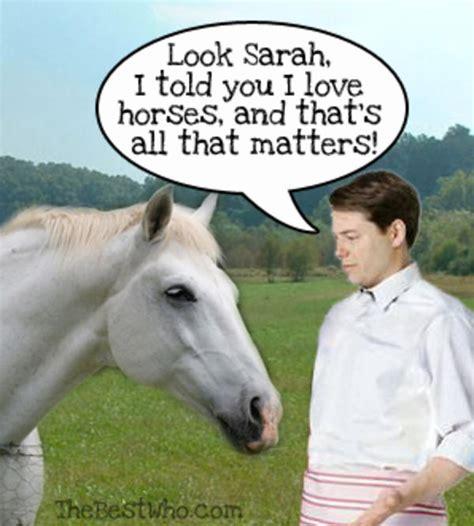 Sarah Jessica Parker Horse Meme - image 127758 sarah jessica parker looks like a horse
