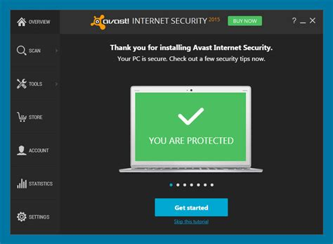 avast antivirus internet security free download 2015 full version avast internet security 2018 review download 60 days trial