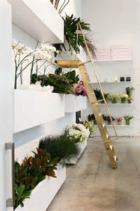 Home Design Stores Nz by 17 Best Ideas About Shop Interior Design On Pinterest