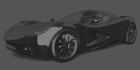 zbrush tutorial car zclassroom lesson vehicle design seat alphas panel loops