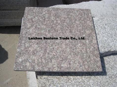 Granite Veneer Countertops Granite Veneer