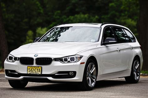 bmw  series  sale pricing features edmunds