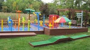 call backyard waterpark montgomery county - Backyard Water Park