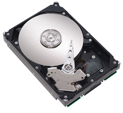 Hardisk Rusak buy disks best market price list from hdd shop