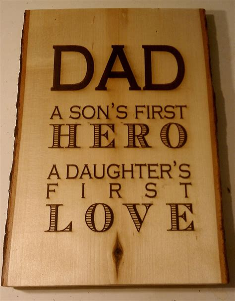 Good Fathers Day Gifts | great father s day gift father s day pinterest