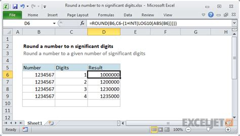 find pattern in numbers excel formula to find sum of digits in excel excel year