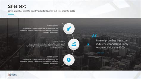 The Best Free Powerpoint Presentation Templates You Will Ever Find Online Present Better Sle Poster Presentation Templates