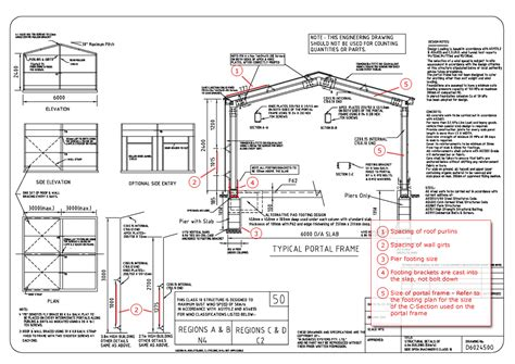 Saltbox Floor Plan george shed s download draw my own shed plans