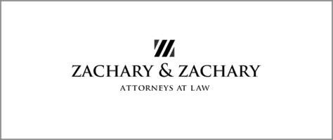 lawyer logo fonts lawyer website designer author at firm website design
