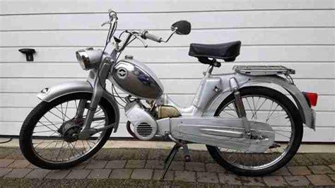 Gebrauchte Zündapp Motorräder by Z 252 Ndapp Gts 50 Bestes Angebot Von Z 252 Ndapp