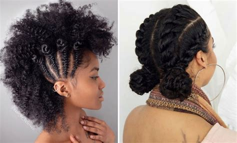 hairstyles easy updos 21 chic and easy updo hairstyles for hair stayglam